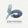BEAN PICTURES