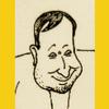 Werner Biedermann