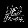 DutchDomers