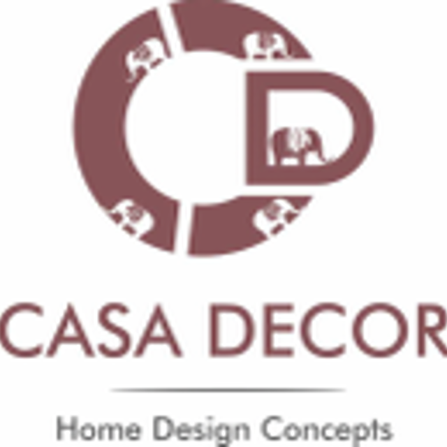 Casa Decor On Vimeo