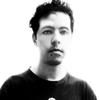 Jeff_Oliveira