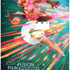 oslo/fusion film fest