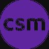 CSM CONTENT