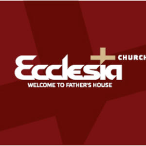 Profile picture for Media Ecclesia
