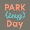 Dublin Parking Day