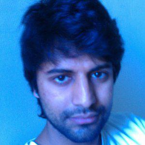 Profile picture for Vasudevan Panicker