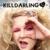 KILLDARLING