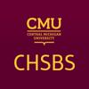 CHSBS Video
