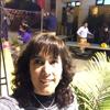 Maria Cecilia Torres Vargas
