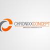 Chronixx Concept