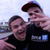 BMX.LT