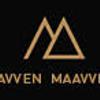 MAAVVEN