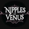 Nipples of Venus
