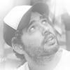 João Solda