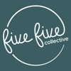 Five Five Collective