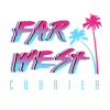 Far West Courier