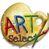 artselect