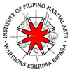 Warriors Eskrima Madrid