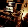 Quartzun Music and Sound Studio