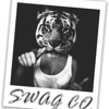 SWAG CO.