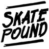 skatepound