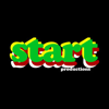 Start Productions