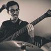 Frillo Bass