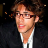 Xavier Rashid