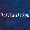 Rapture Film