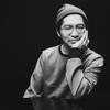 Genki Ito