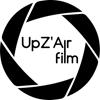 UpZ'Air Film