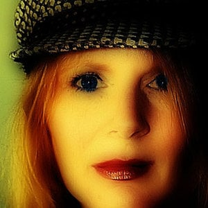 Profile picture for Linda May Kallestein