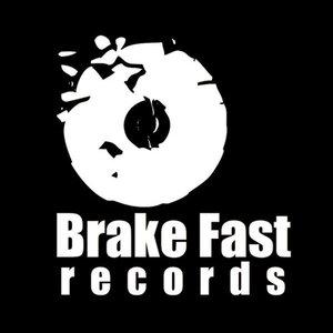 Profile picture for Brake Fast Records