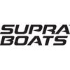 Supra Boats