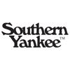 Southern Yankee