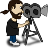 mdm video productions