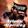islamic uprising