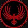 Darkstar Entertainment