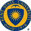 JMC - Kent State