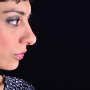 Profile picture for AKAGA11
