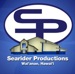 Searider Productions