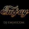 DJ Emjay