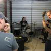 Deathhouse Blues