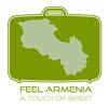 feelArmenia.com