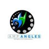 Amp Angles