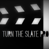 TurnTheSlateProductions