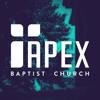 Apex Baptist Church