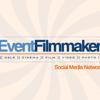 EventFilmmaker