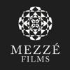 Mezzé Films   Karen Ng