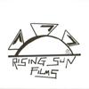 Rising Sun Films